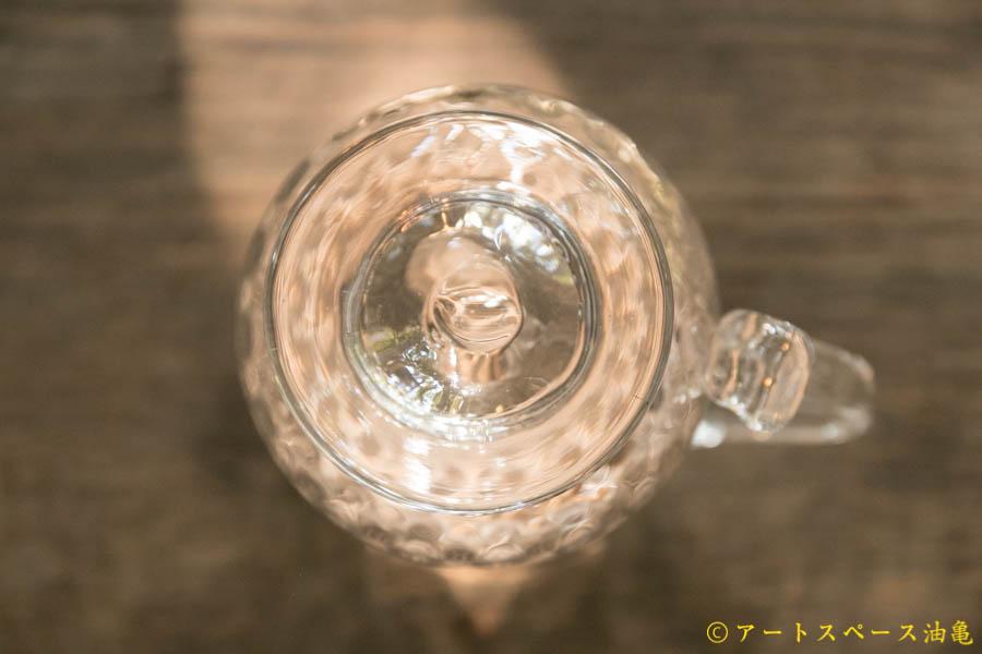 画像5: 白神典大  カトラリースタンド
