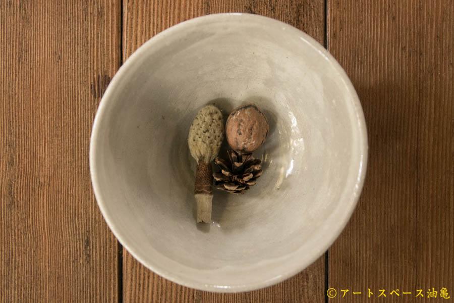 画像3: 須賀文子 飯碗