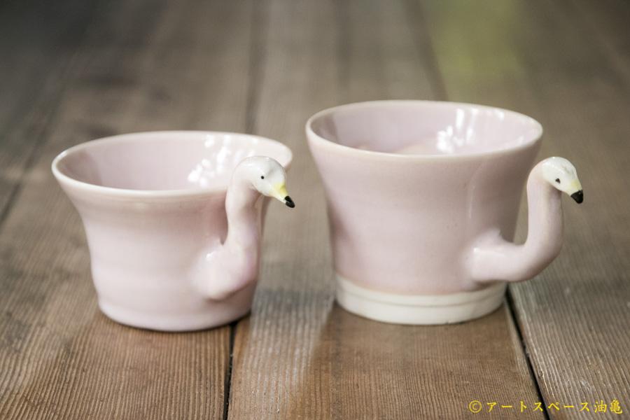 画像3: 田川亞希 「インドご夫婦 スプーンレスト」