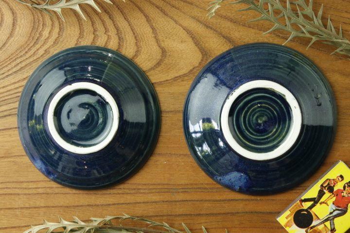 画像2: 田川亞希「UMA豆皿」