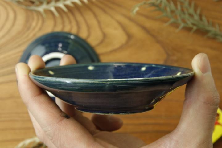 画像3: 田川亞希「UMA豆皿」