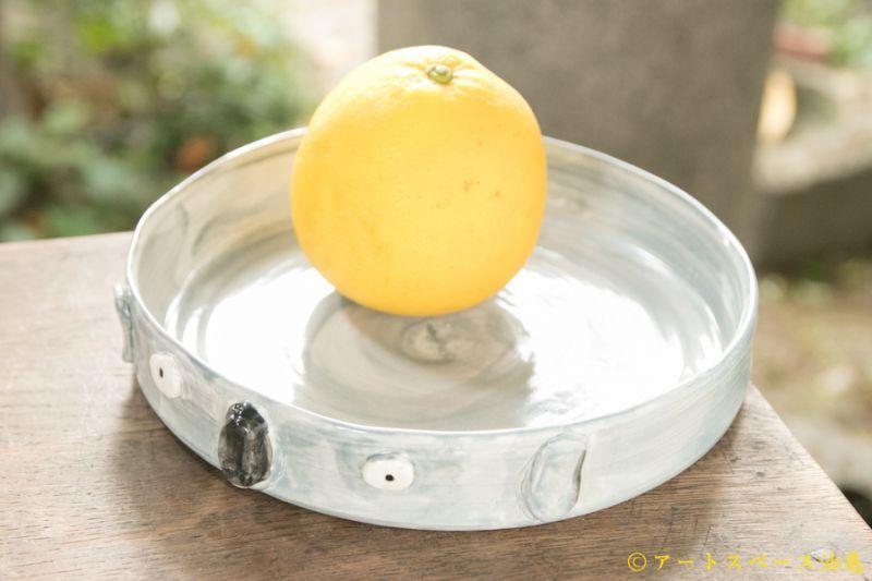 画像1: 田川亞希 アニマルカレー鉢 コアラ