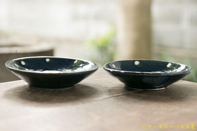 画像3: 田川亞希 UMA豆皿