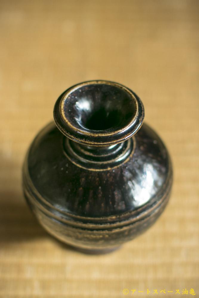 画像3: 田村文宏「盤口瓶」