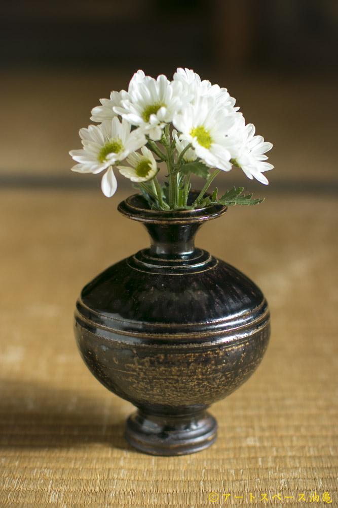 画像1: 田村文宏「盤口瓶」