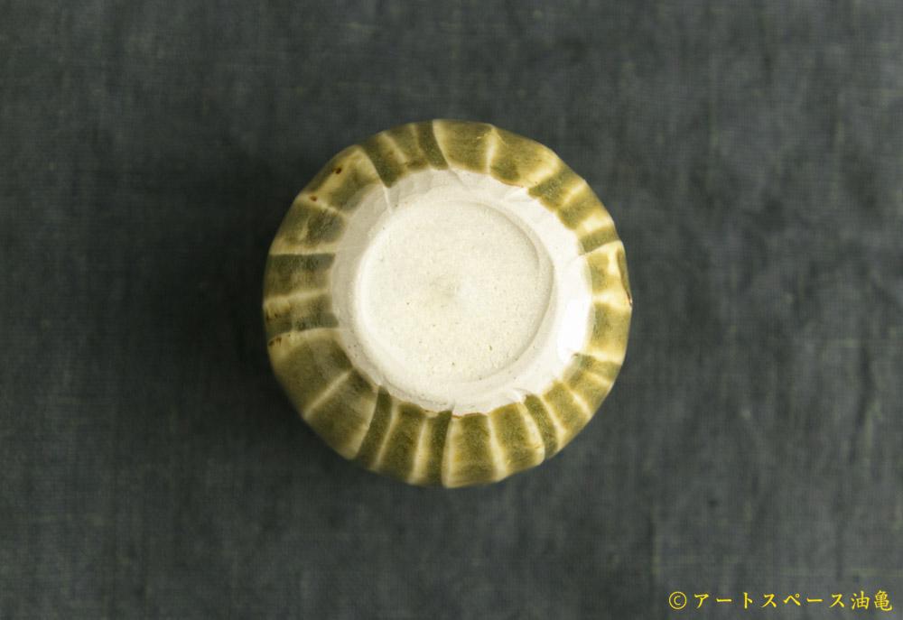 画像5: 田村文宏「盃」