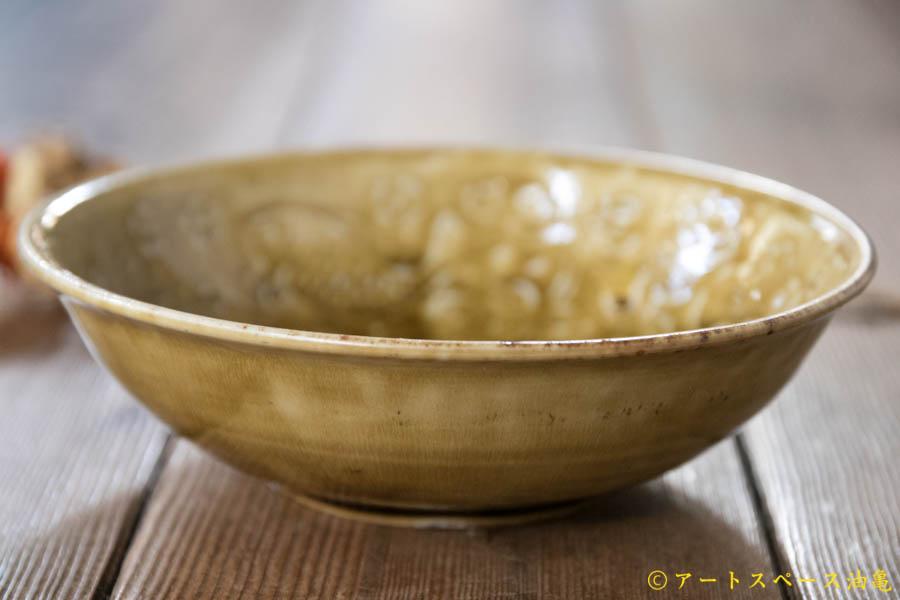 画像2: 田村文宏 唐子文鉢