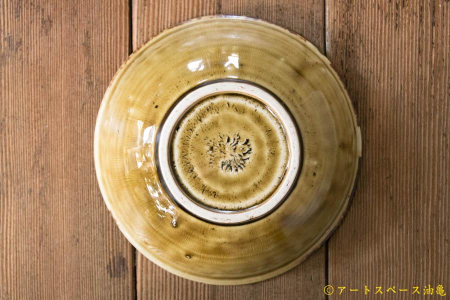 画像5: 田村文宏 唐子文鉢