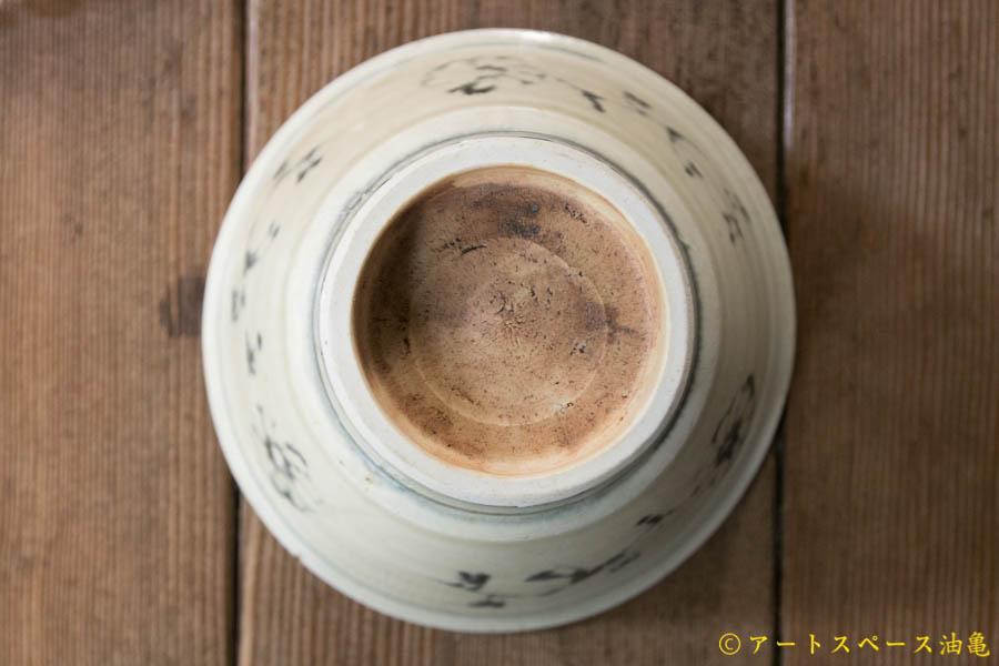 画像4: 田村文宏 安南 碗