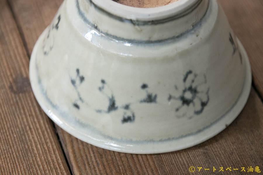 画像5: 田村文宏 安南 碗