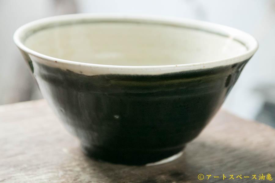 画像2: 田村文宏 安南 丼鉢