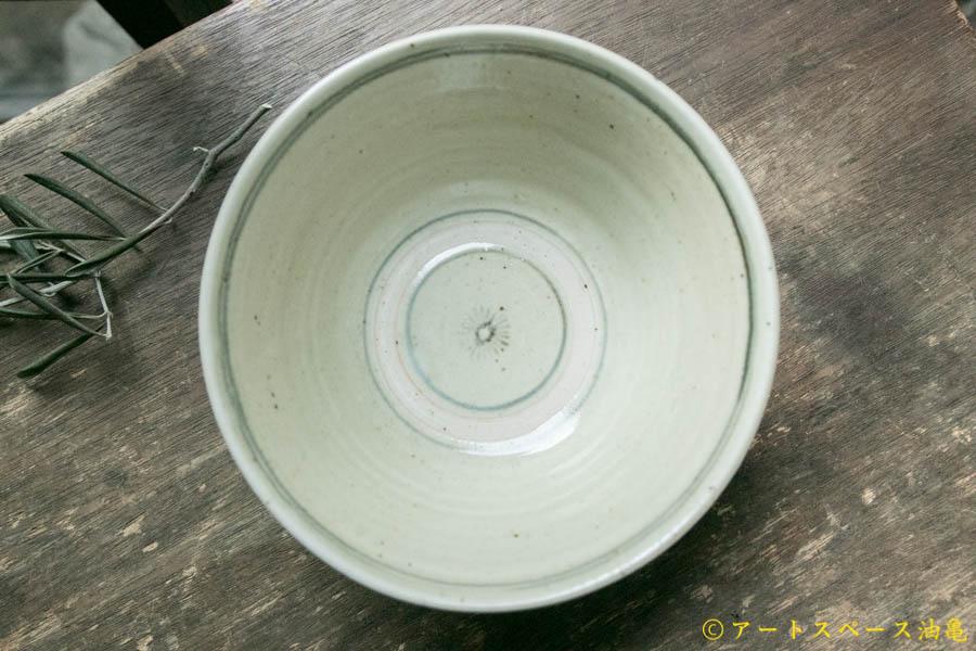 画像3: 田村文宏 安南 丼鉢