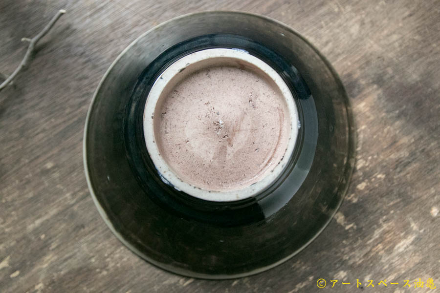 画像4: 田村文宏 安南 丼鉢