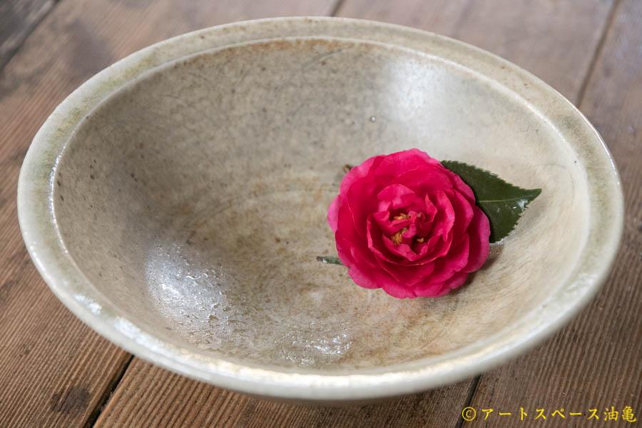 画像1: 田村文宏 青磁 鉢