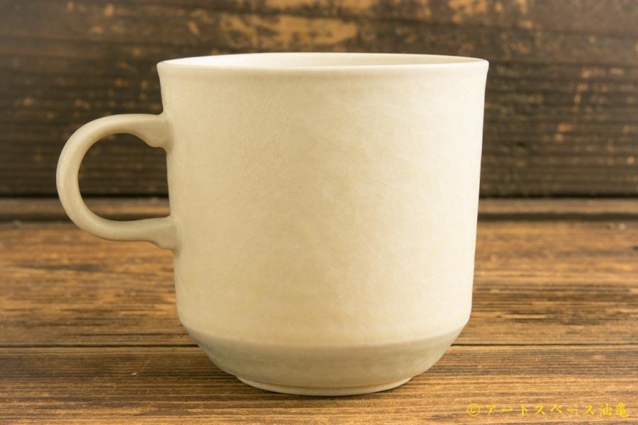 画像2: 内山太朗「マグカップ」