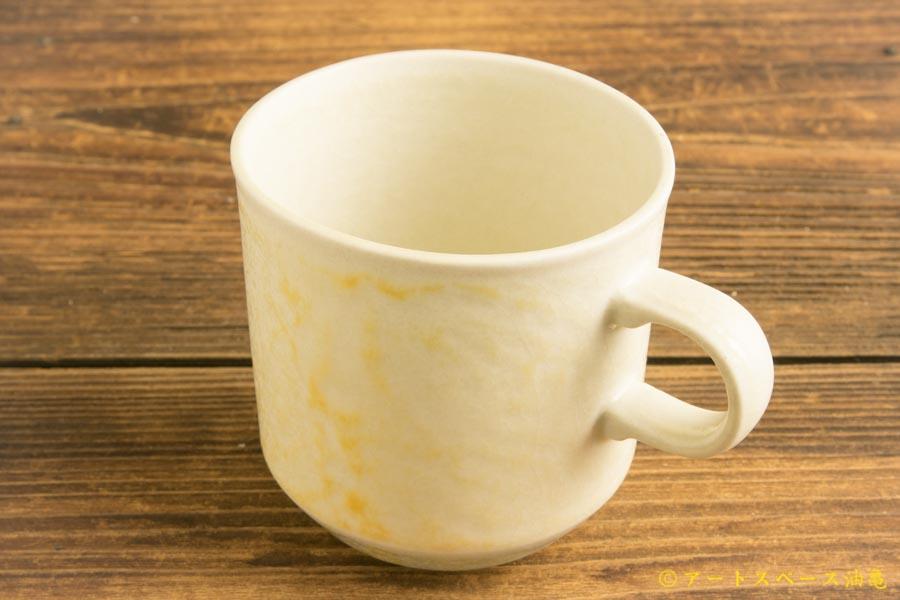 画像3: 内山太朗「マグカップ」