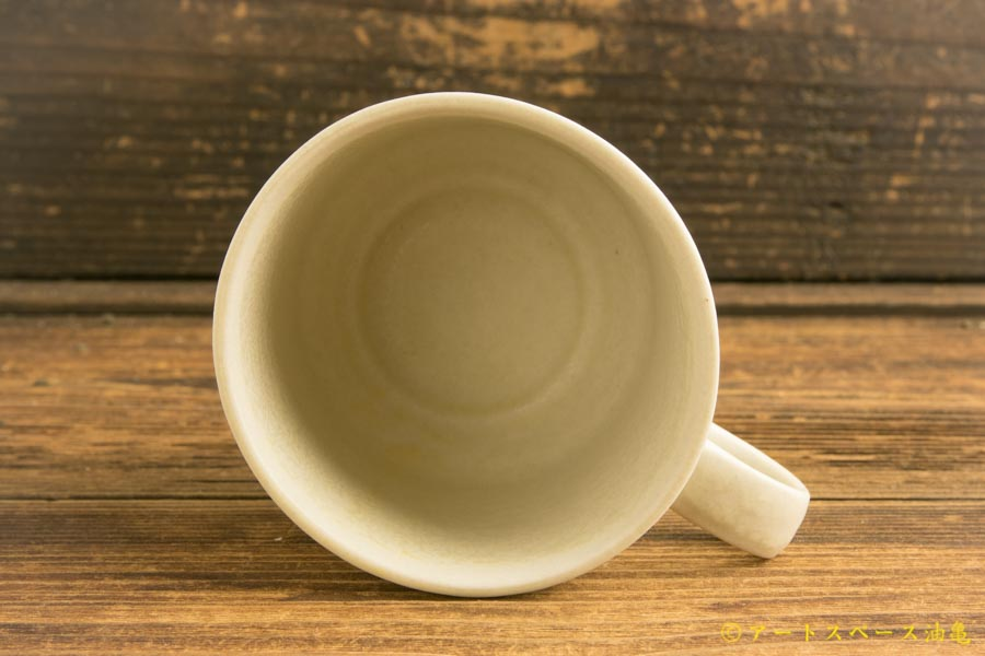 画像4: 内山太朗「マグカップ」