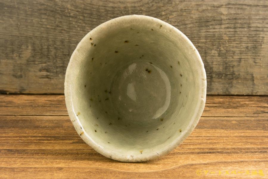 画像4: 馬川祐輔「フリーカップ(小)」