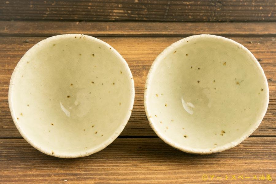 画像4: 馬川祐輔「フリーカップ(丸)」