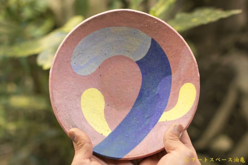 画像1: 馬川祐輔 平鉢