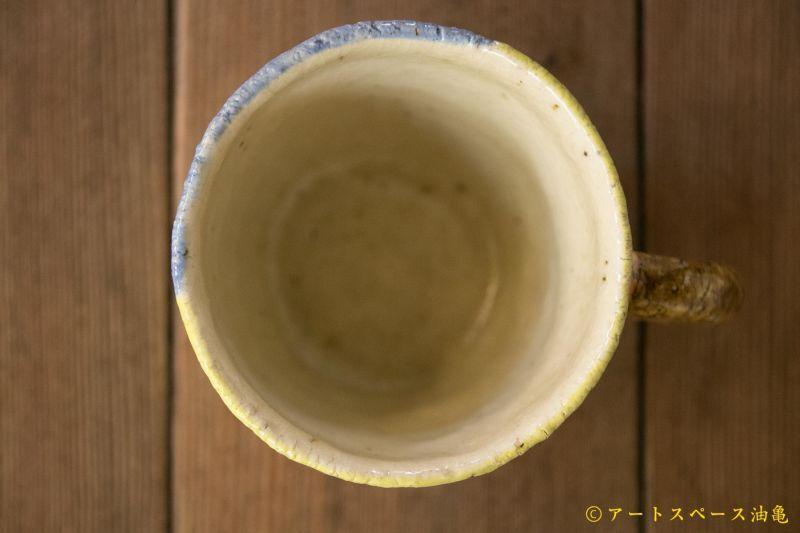 画像4: 馬川祐輔 マグカップ