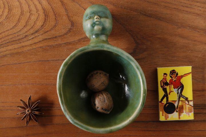 画像1: 柳忠義 緑顔薬味