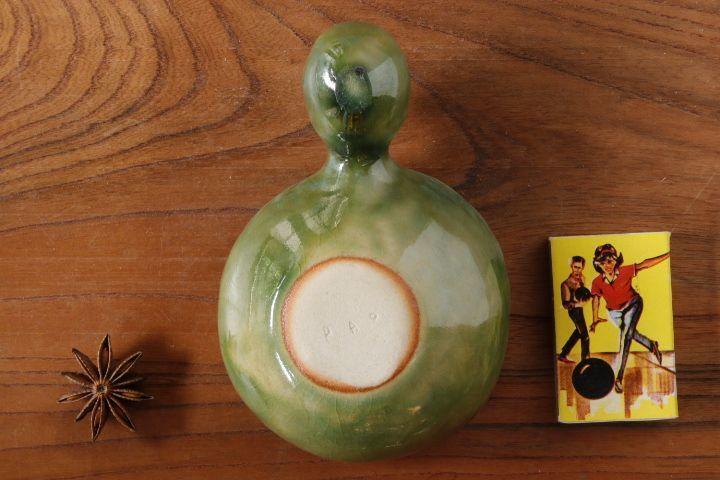 画像4: 柳忠義 緑顔薬味