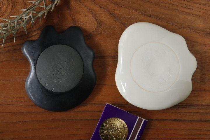 画像4: 柳忠義「イロイロ 豆皿」