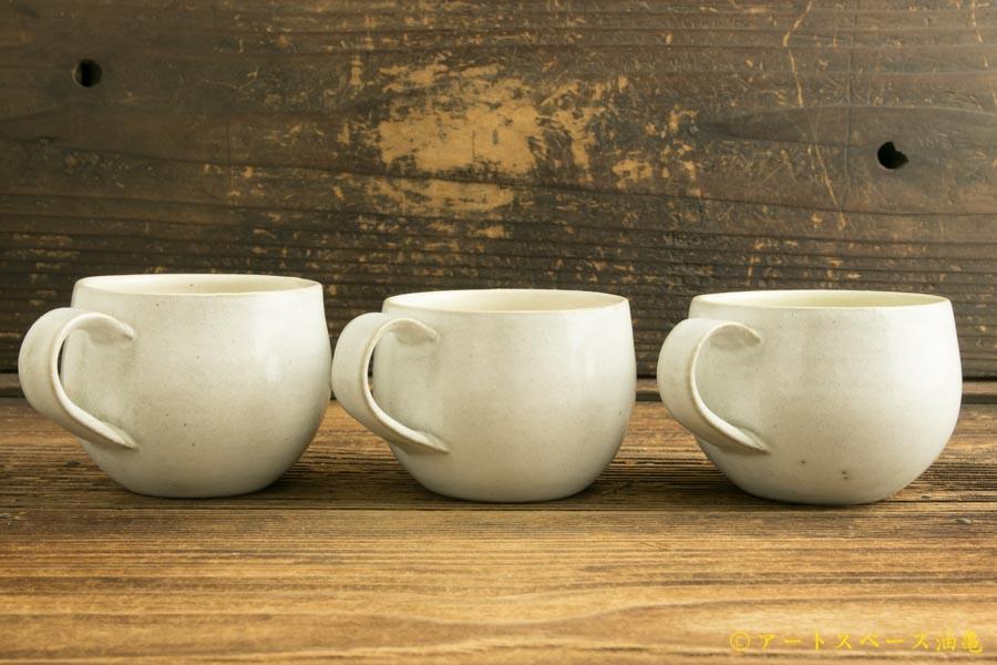 画像3: 柳忠義「ワードカップ」